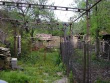 Image No.3-Maison de 2 chambres à vendre à Karaivantsa