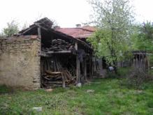Image No.4-Maison de 2 chambres à vendre à Karaivantsa