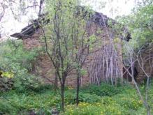 Image No.5-Maison de 2 chambres à vendre à Karaivantsa