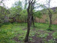 Image No.6-Maison de 2 chambres à vendre à Karaivantsa