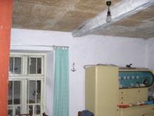 Image No.7-Maison de 2 chambres à vendre à Karaivantsa