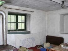 Image No.8-Maison de 2 chambres à vendre à Karaivantsa