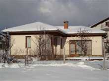Kostenets, House/Villa