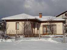 Image No.0-Propriété de 2 chambres à vendre à Kostenets