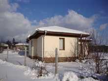 Image No.1-Propriété de 2 chambres à vendre à Kostenets