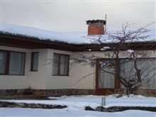 Image No.2-Propriété de 2 chambres à vendre à Kostenets