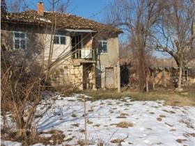Image No.1-Propriété de 3 chambres à vendre à Ivanovo