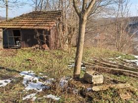 Image No.2-Propriété de 3 chambres à vendre à Ivanovo