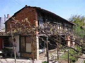 Image No.3-Propriété de 4 chambres à vendre à Vetovo