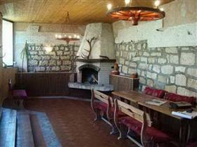Image No.12-Propriété de 5 chambres à vendre à Ivanovo