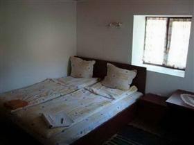 Image No.14-Propriété de 5 chambres à vendre à Ivanovo