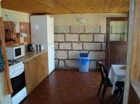 Image No.15-Propriété de 5 chambres à vendre à Ivanovo
