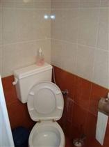 Image No.16-Propriété de 5 chambres à vendre à Ivanovo