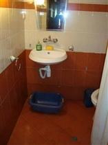 Image No.18-Propriété de 5 chambres à vendre à Ivanovo