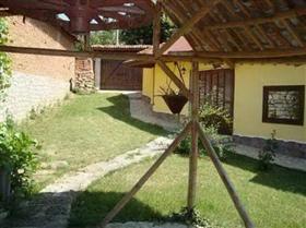 Image No.19-Propriété de 5 chambres à vendre à Ivanovo