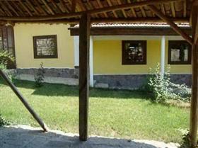 Image No.20-Propriété de 5 chambres à vendre à Ivanovo