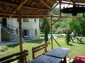 Image No.21-Propriété de 5 chambres à vendre à Ivanovo