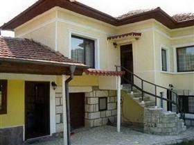 Image No.22-Propriété de 5 chambres à vendre à Ivanovo