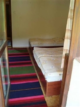 Image No.24-Propriété de 5 chambres à vendre à Ivanovo