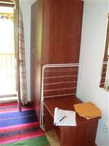 Image No.25-Propriété de 5 chambres à vendre à Ivanovo