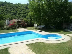 Image No.26-5 Bed Property for sale