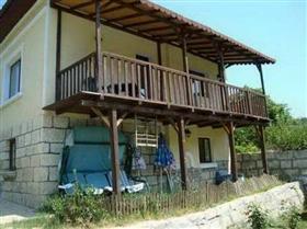 Image No.28-Propriété de 5 chambres à vendre à Ivanovo