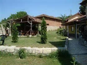 Image No.4-Propriété de 5 chambres à vendre à Ivanovo