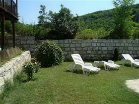 Image No.5-Propriété de 5 chambres à vendre à Ivanovo