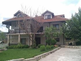 Image No.0-Propriété de 5 chambres à vendre à Ivanovo