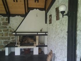 Image No.9-Propriété de 5 chambres à vendre à Ivanovo