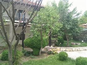 Image No.10-Propriété de 5 chambres à vendre à Ivanovo