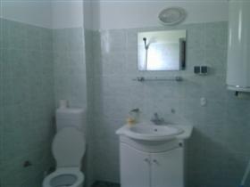Image No.11-Propriété de 5 chambres à vendre à Ivanovo