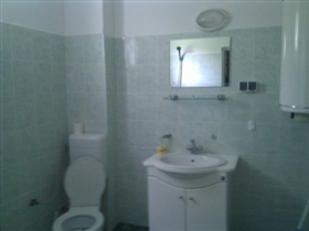 Image No.11-5 Bed Property for sale