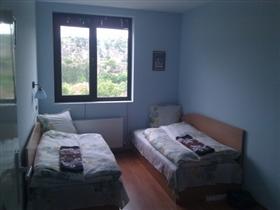 Image No.13-Propriété de 5 chambres à vendre à Ivanovo