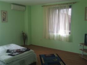 Image No.17-Propriété de 5 chambres à vendre à Ivanovo