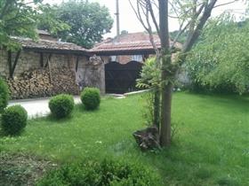 Image No.2-Propriété de 5 chambres à vendre à Ivanovo
