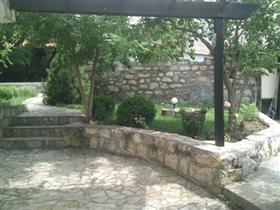 Image No.3-Propriété de 5 chambres à vendre à Ivanovo