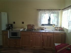 Image No.6-Propriété de 5 chambres à vendre à Ivanovo