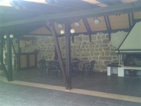Image No.8-Propriété de 5 chambres à vendre à Ivanovo