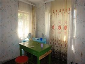 Image No.11-Propriété de 3 chambres à vendre à Batishnitsa