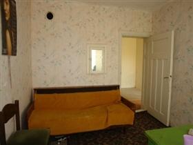 Image No.12-Propriété de 3 chambres à vendre à Batishnitsa