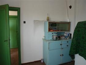 Image No.14-Propriété de 3 chambres à vendre à Batishnitsa