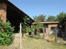 Image No.16-Propriété de 3 chambres à vendre à Batishnitsa