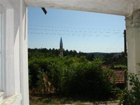 Image No.5-Propriété de 3 chambres à vendre à Batishnitsa