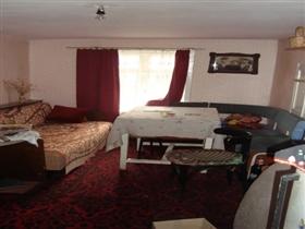 Image No.9-Propriété de 3 chambres à vendre à Gorsko Ablanovo