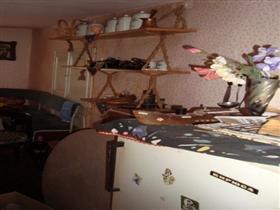 Image No.10-Propriété de 3 chambres à vendre à Gorsko Ablanovo