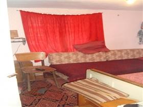 Image No.11-Propriété de 3 chambres à vendre à Gorsko Ablanovo