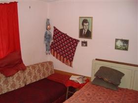 Image No.12-Propriété de 3 chambres à vendre à Gorsko Ablanovo