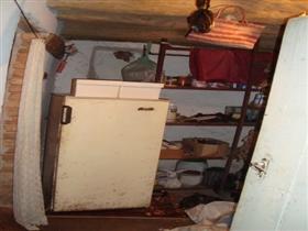 Image No.13-Propriété de 3 chambres à vendre à Gorsko Ablanovo