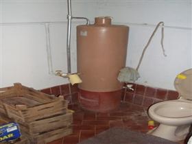 Image No.14-Propriété de 3 chambres à vendre à Gorsko Ablanovo
